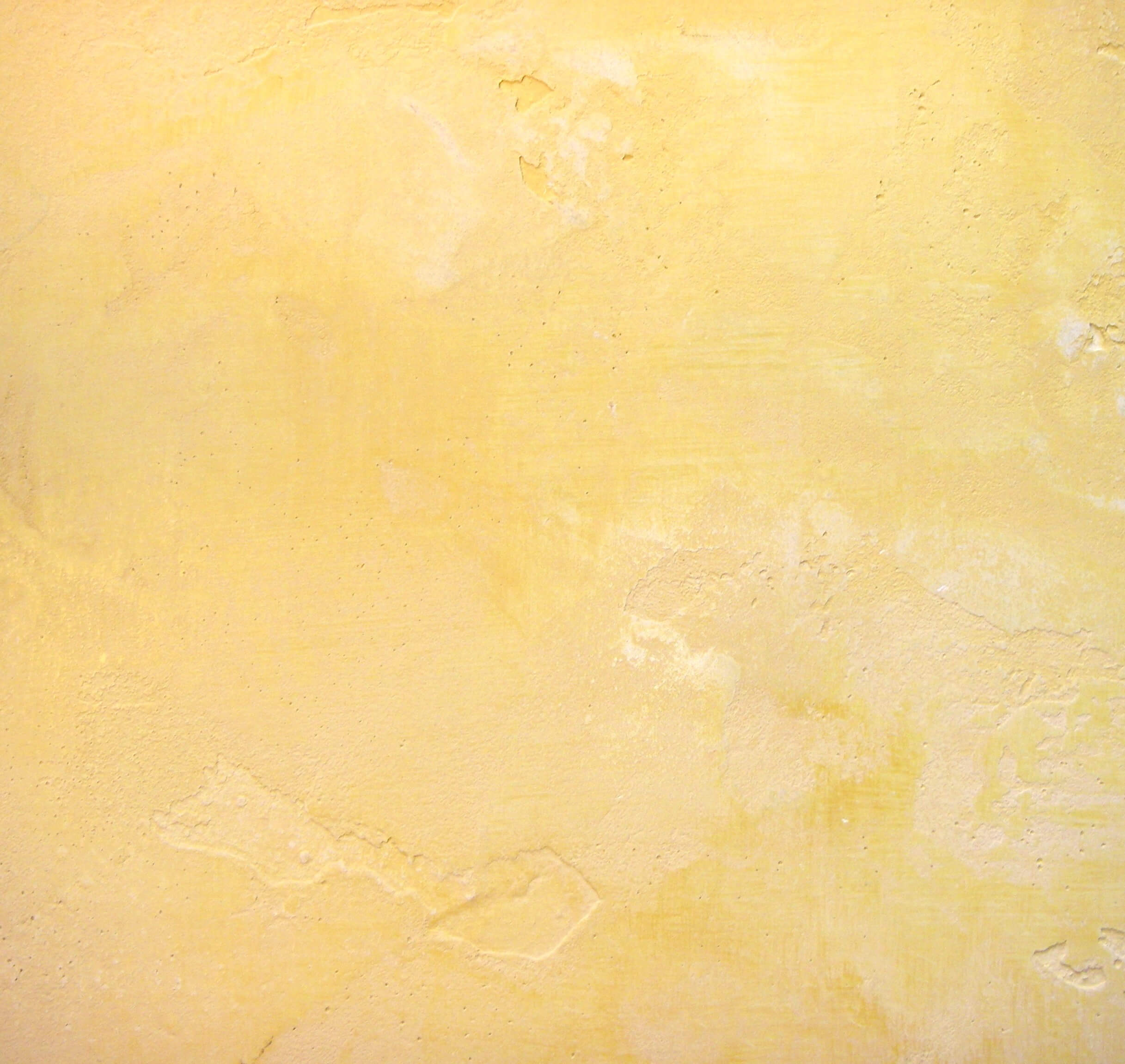 Homepage13 - Lime wash paint exterior design ...