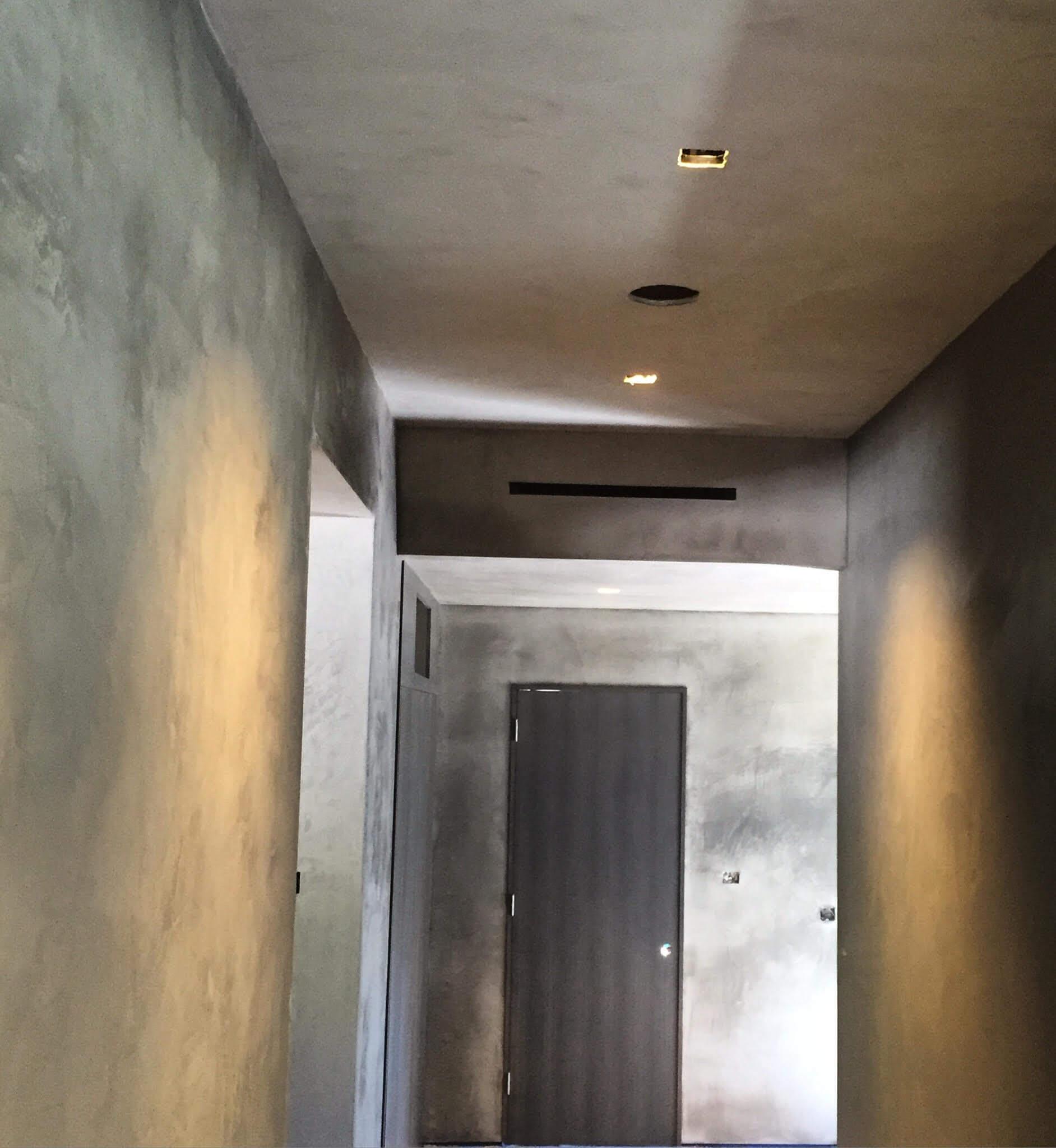 image wall